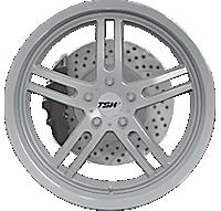 Tire Kingdom Credit Card on Tire Kingdom   Wheels Listing By Brand