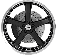 Tire Kingdom Credit Card on Tire Kingdom   Wheels Listing By Brand