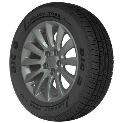 Bigo Tires Big O Tires Has A Large Selection Of Bigo Tires At Affordable Prices