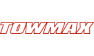 Towmax Tires Logo