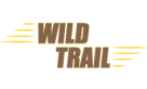 Wild Trail Tires Logo