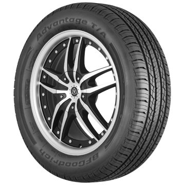 bfgoodrich tires big o tires has a large selection of bfgoodrich tires at affordable prices. Black Bedroom Furniture Sets. Home Design Ideas