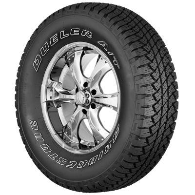 Bridgestone Dueler Bridgestone Dueler A/t Rh-s