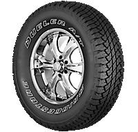 Tire Kingdom Tires Listing By Brand