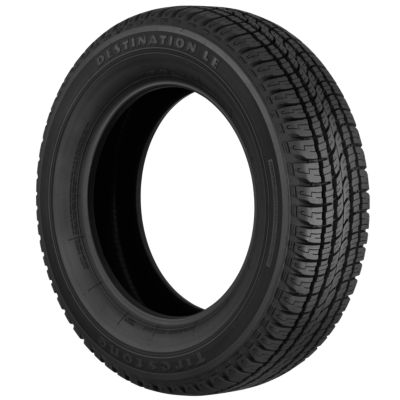 Firestone Destination LE | tirekingdom.com stocks ...
