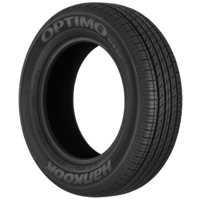 Hankook Optimo H426 | ntb.com stocks Optimo H426 by Hankook.
