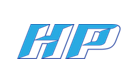 HP Tires Logo