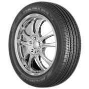 michelin pilot hx mxm4 p235 55r17 big o tires carries. Black Bedroom Furniture Sets. Home Design Ideas