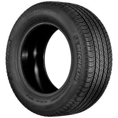 Michelin Latitude Tour HP | tirekingdom.com stocks ...