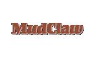 Mudclaw Tires Logo