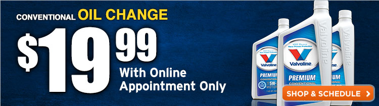 Tire Kingdom Online Appointment | 2017, 2018, 2019 Ford ...