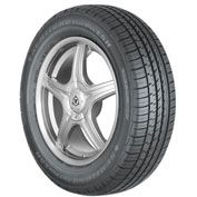 Sumitomo Tires Big O Tires Has A Large Selection Of Sumitomo Tires At Affordable Prices
