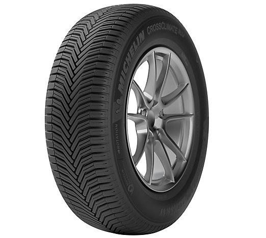 5% Off Select Michelin, Pirelli, Nitto, and Toyo