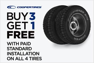 Merchants Tire Near Me >> Merchant S Tire Automotive Centers