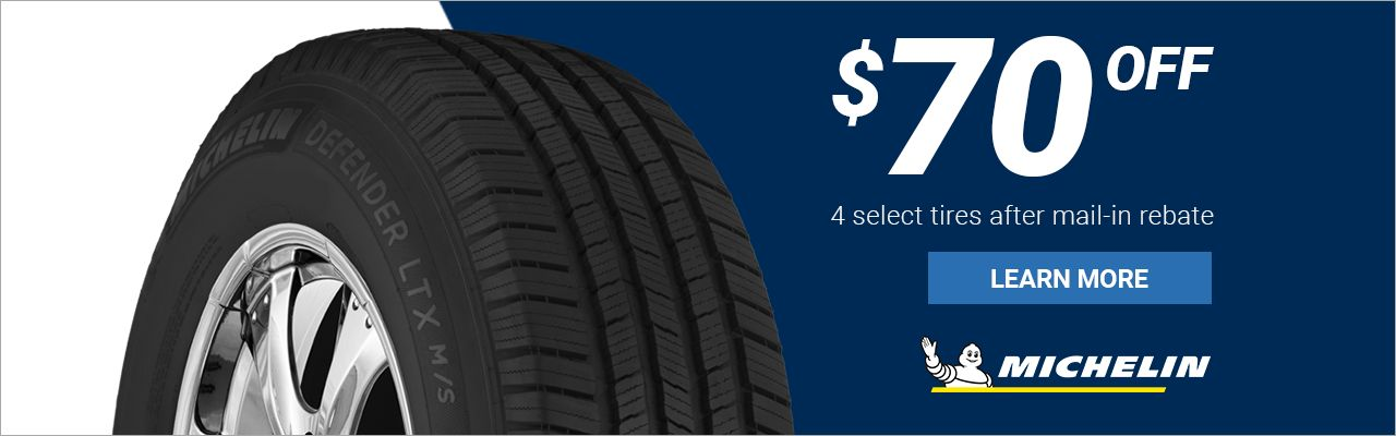 buy tires  top rated brands tire installation tire america