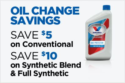 Full Synthetic Oil Change Coupon >> Ntb National Tire Battery Auto Centers