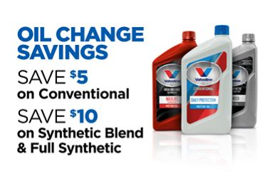 Full Synthetic Oil Change >> Tire Kingdom Tires Routine Auto Maintenance