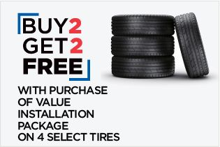 Merchants Tire Near Me >> Tires Oil Change Alignments Ntb Chesterfield Va 23832 8810