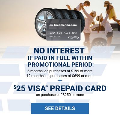 12 months no interest special financing on purchase of $600 or more