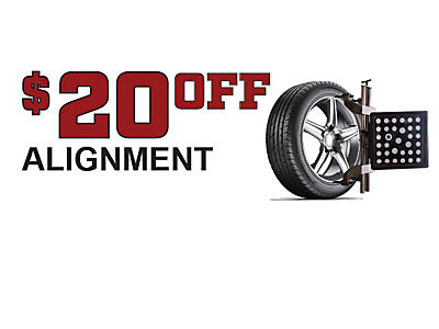 shop tires auto service at n dixie blvd radcliff ky 40160 big o tires n dixie blvd radcliff ky 40160