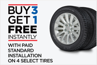 Tires Oil Change Alignments Ntb Baton Rouge La 70815 4001