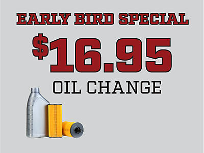 Oil Change Deals Near Me >> Arizona Big O Tires