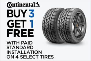 Tires Oil Change Alignments Ntb Marietta Ga 30062 4745