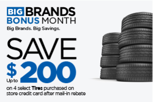 Ntb National Tire Battery Auto Centers