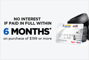 Ntb Oil Change Coupon >> Ntb National Tire Battery Auto Centers