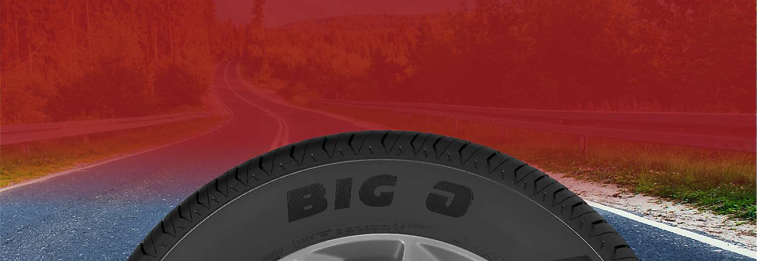 Shop Tires, Auto Services, and Wheels Online   Big O Tires