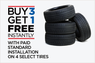 Tire Kingdom Oil Change >> Tires Oil Change Alignments Tire Kingdom Ormond Beach Fl