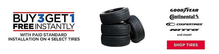 Tire Kingdom Oil Change >> Tire Kingdom Oil Change Auto Car Reviews 2019 2020