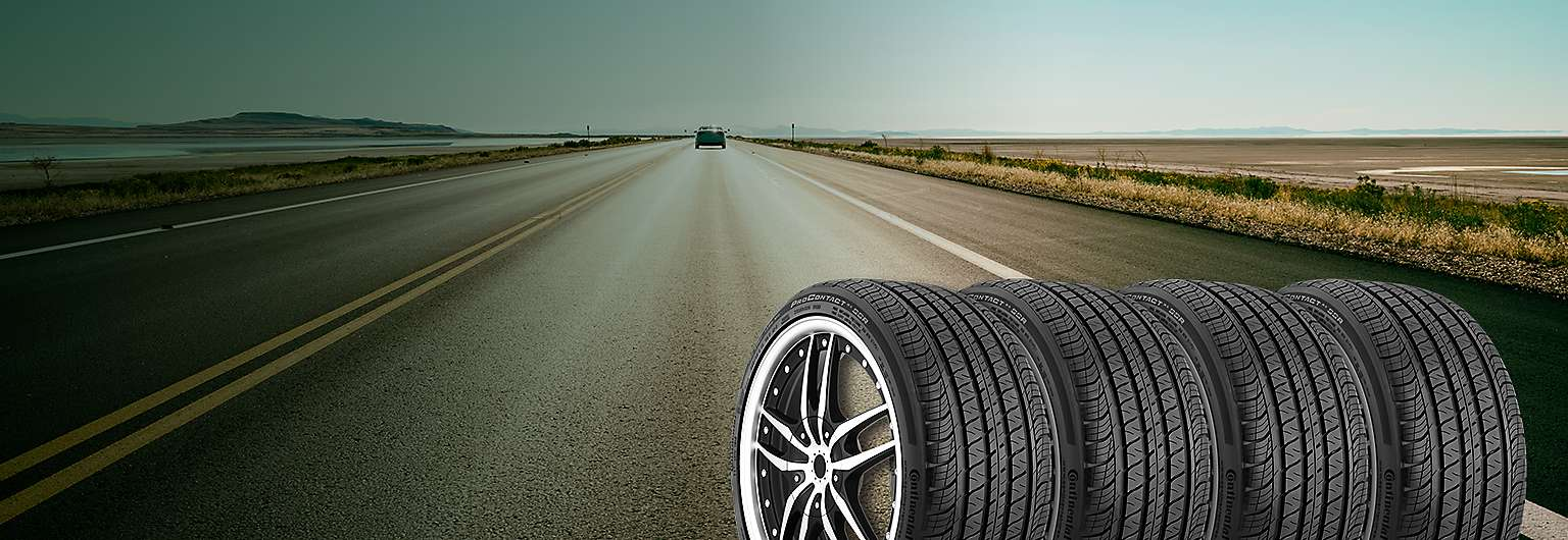 Shop Tires, Auto Services, and Wheels Online | Big O Tires