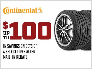 National Tire And Wheel >> Tire Coupons Specials Big O Tires