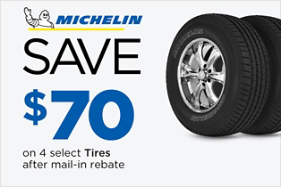 Merchants Tire Near Me >> Tires Oil Change Alignments Ntb Alexandria Va 22306 6601