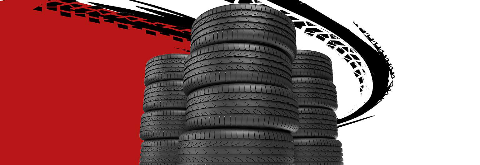Tires Near Me Open Now >> Shop Tires Auto Services And Wheels Online Big O Tires
