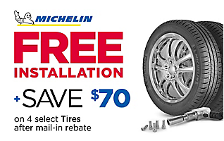 Merchants Tire Near Me >> Ntb National Tire Battery Auto Centers
