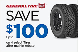 Tire Kingdom Oil Change >> Coupons Savings Tire Kingdom
