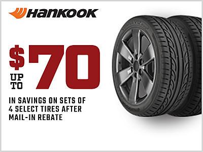 Discount Tire Tulsa >> Tire Coupons Specials Big O Tires