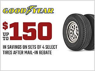 Rv Tires Near Me >> Shop Tires Auto Service Near Yuma Az 85365 Big O Tires