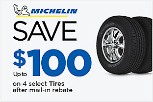 Tire Kingdom Oil Change >> Coupons Savings Tire Kingdom
