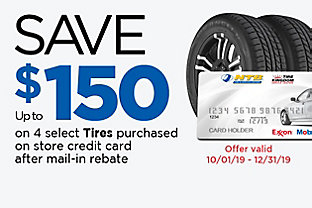 Tire Kingdom Oil Change Coupons >> Coupons Savings Tire Kingdom