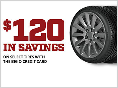 Shop Tires Auto Service Near Dublin Ca 94568 Big O Tires