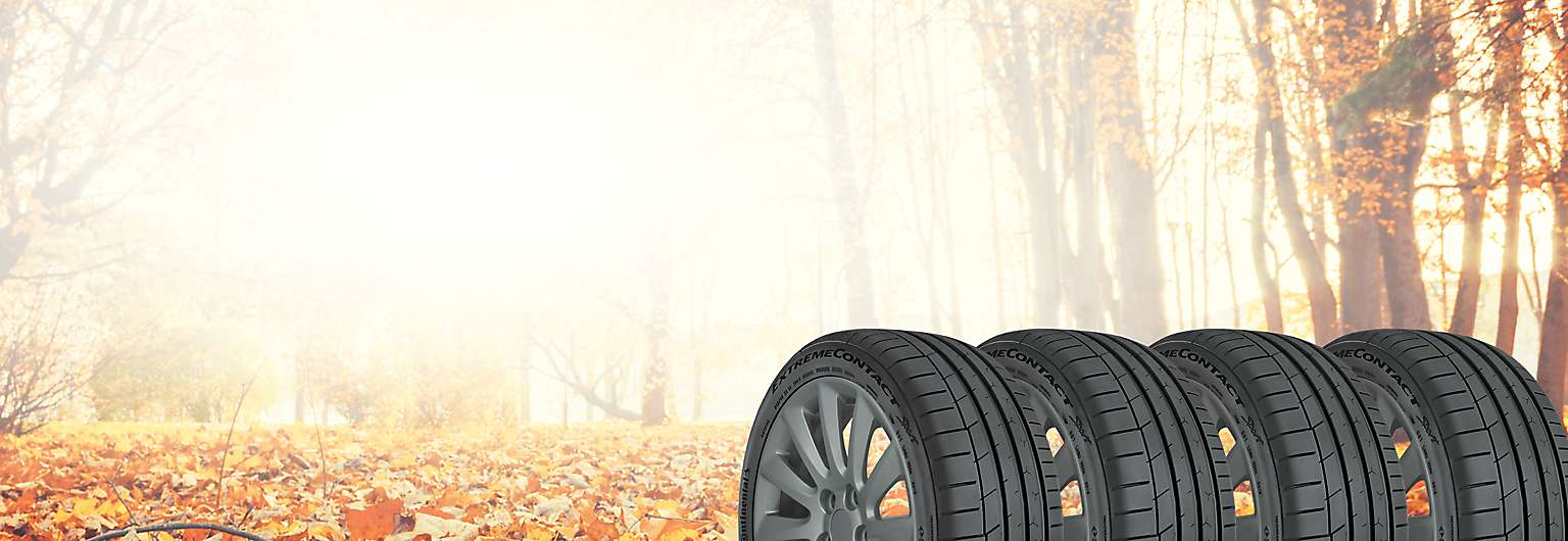 Tire Places Open On Sunday >> Shop Tires Auto Services And Wheels Online Big O Tires