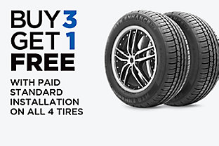 Tire Places Open On Sunday >> Tires Oil Change Alignments Ntb Morgantown Wv 26505