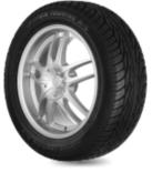 Aspen Touring A/S tire image