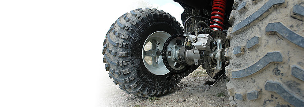 Atv Utv Tires Recreational Tires Tire Kingdom