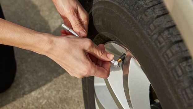 What Tires Do I Need For My Car, Product Services, What Tires Do I Need For My Car