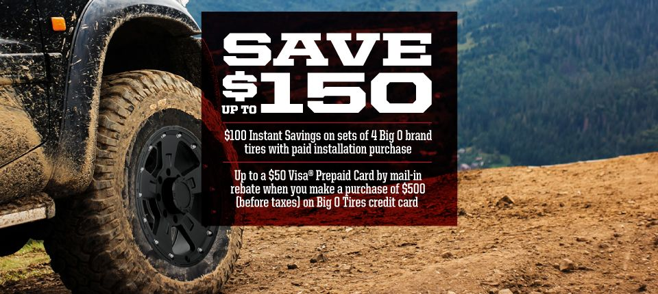 August  Save up to $150 National