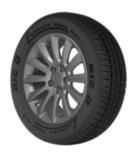 Big O Legacy Tour Plus tire image